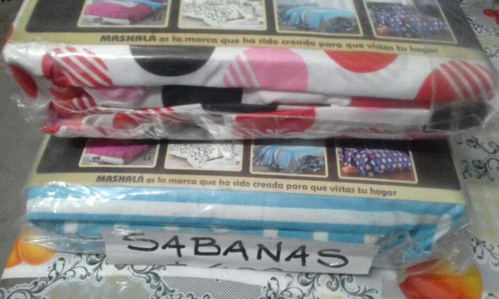 <strong>sabanas</strong> 2 12