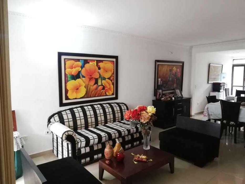 Venta Casa Balcones de San Soucci Villavicencio wasi_1107605