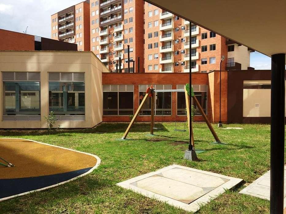 VENTA <strong>apartamento</strong> ZIPAQUIRA - wasi_1250954