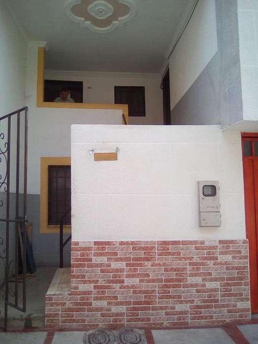 SE VENDE <strong>apartamento</strong> EN SANGIL
