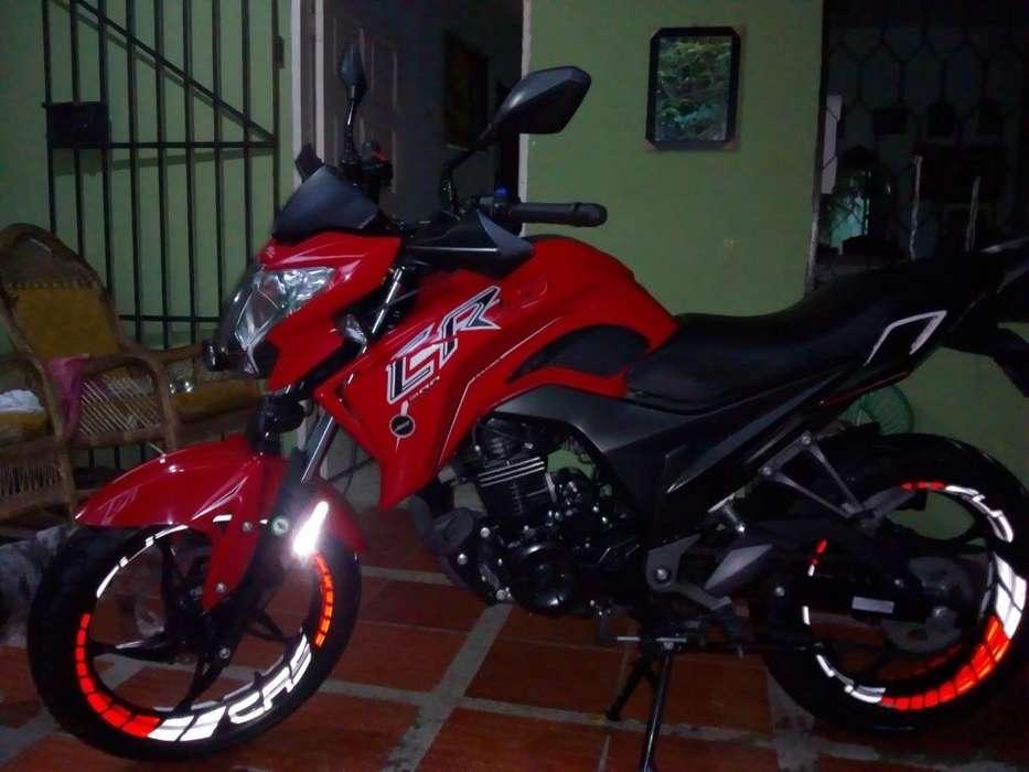 Cr5200cc Nueva2019