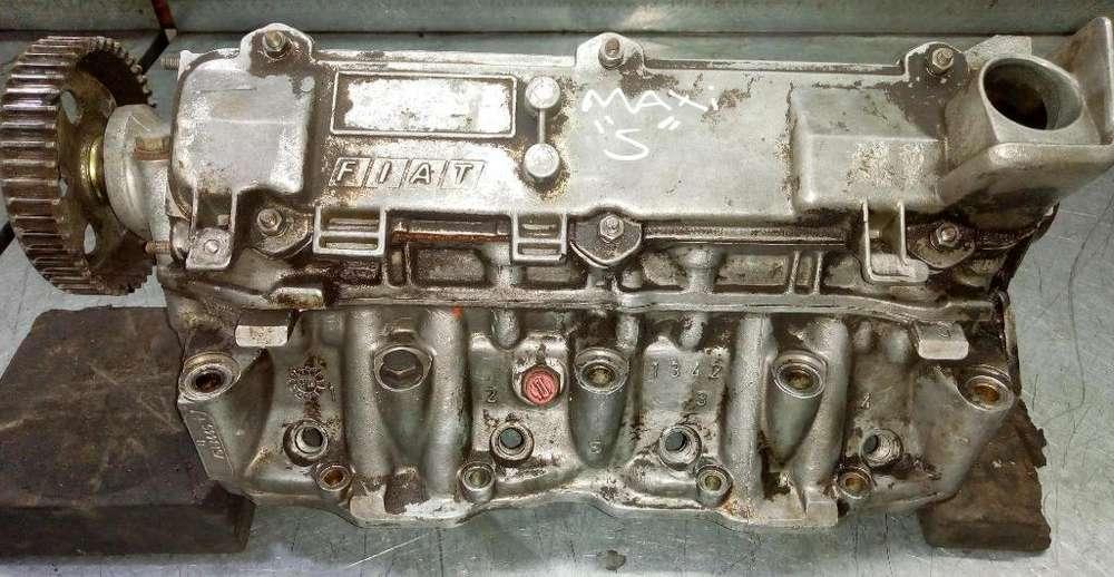 Tapa de Fiat Tipo 1.6