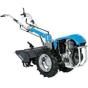 MOTOCULTOR BERTOLINI 316