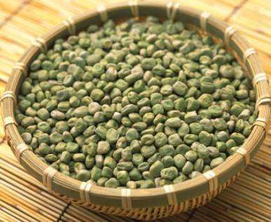 Vendo semilla de arveja (alverjita, chinchucho)