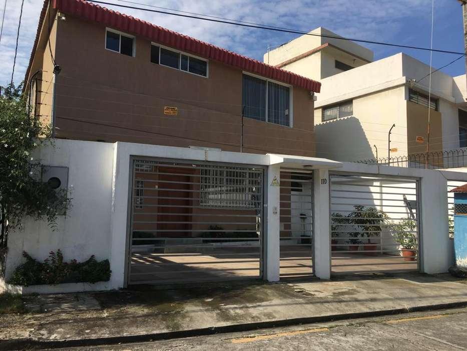 Vendo Casa en Kennedy Nueva