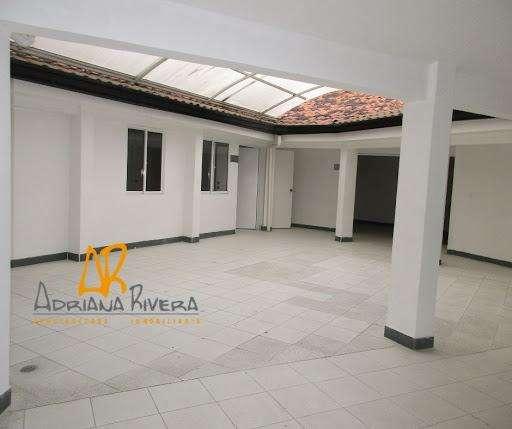 ARRIENDO DE <strong>casa</strong>S EN ANTIGUO LICEO CENTRO POPAYAN 742-230