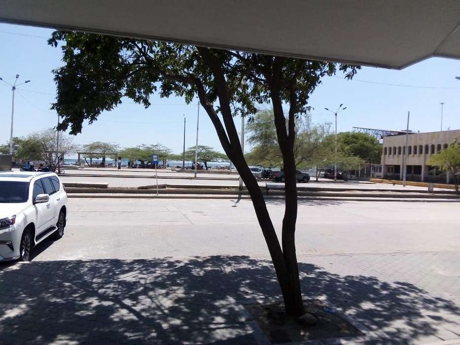 <strong>alquiler</strong> por Dias en Santa Marta