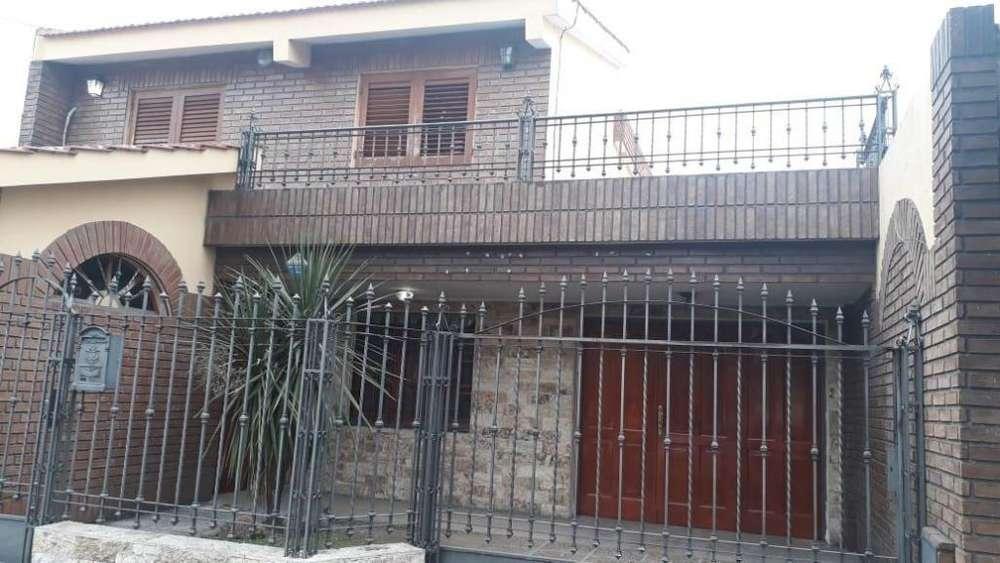 Hermosa Casa. Alta Córdoba