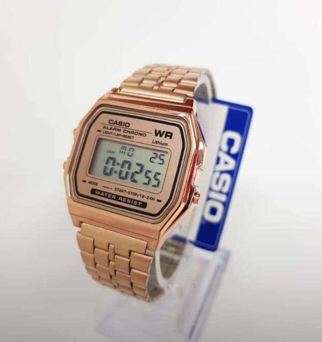 10ff10d09ece Retro  Relojes - Joyas - Accesorios en venta en Daule