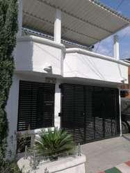 CASA EN CIUDAD DEL CAMPO JUANCHITO D.E COD:1455288