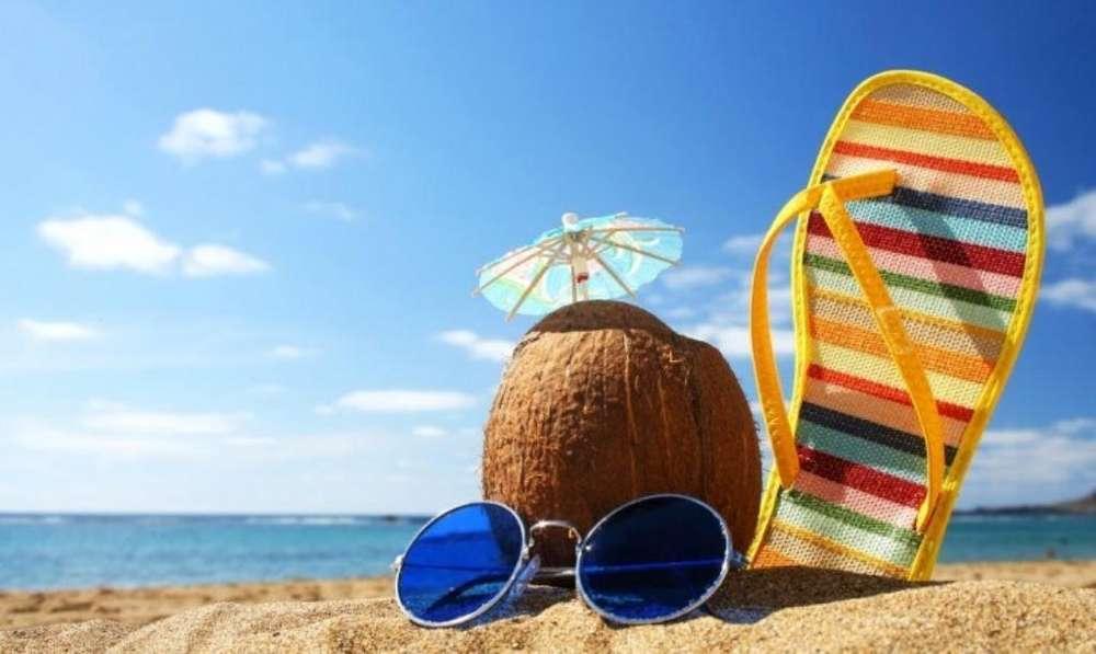 Programa Tus Vacaciones con Decameron