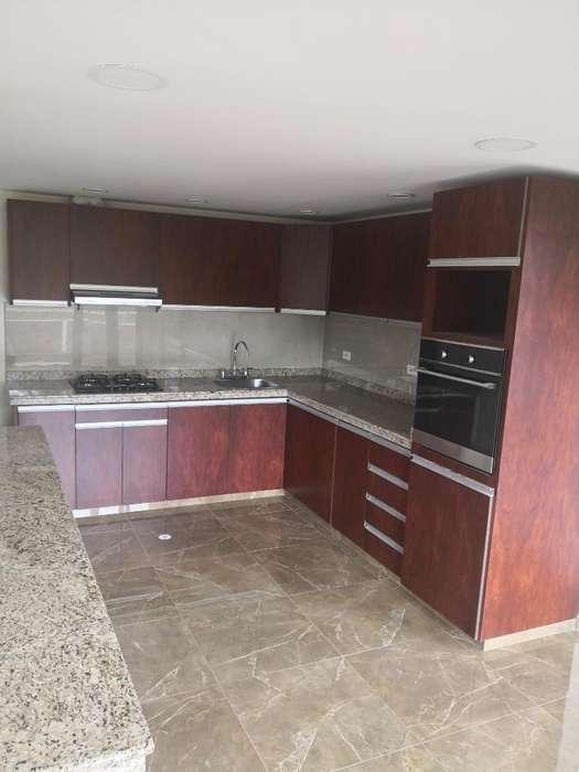 Vendo Hermosa Casa en Pinasaco 1