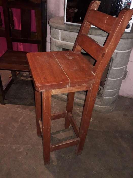 Vendo <strong>silla</strong> Alta Negocio