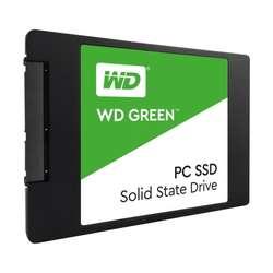 Disco Duro Solido Ssd 480gb 512gb Interno Nuevos PRECIO INCLUYE IVA