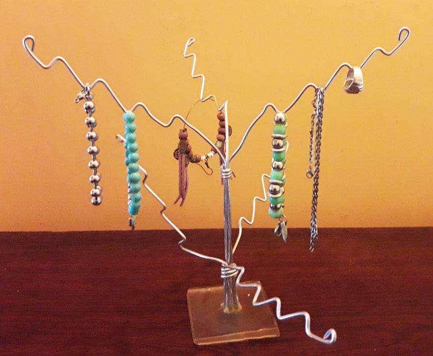 6b7625f31e57 Exhibidor  Relojes - Joyas - Accesorios en Argentina