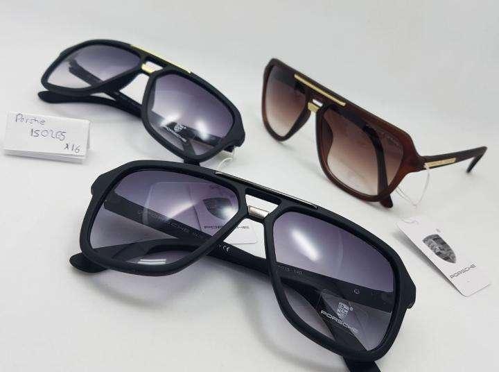 Gafas de Sol Porsche Para dama y Caballero