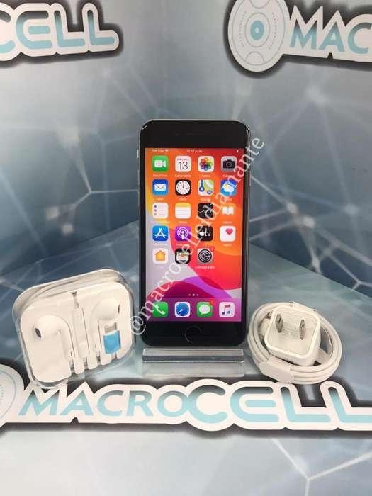 Vencambio iPhone 6s 16gb