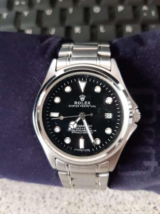 Reloj Rolex Imitación