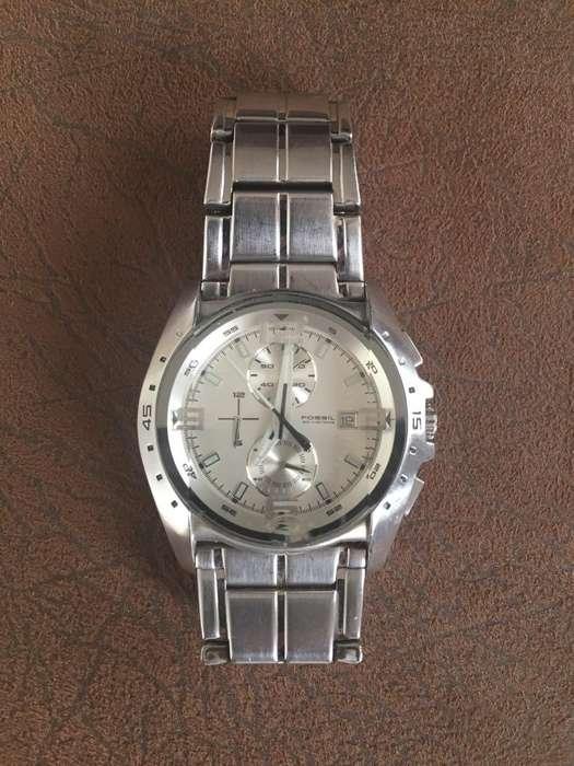 c37b89b9b9ba Aceros  Relojes - Joyas - Accesorios en venta en Ecuador