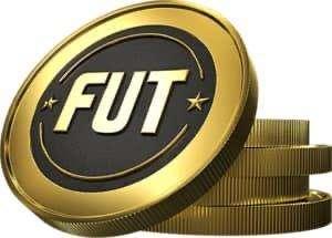 Fifa Coin