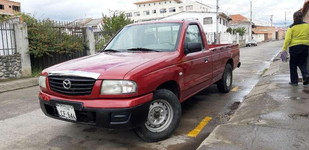 Chevrolet Luv 2007 - 0 km