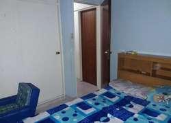 Se vende departamento 2 dormitorios