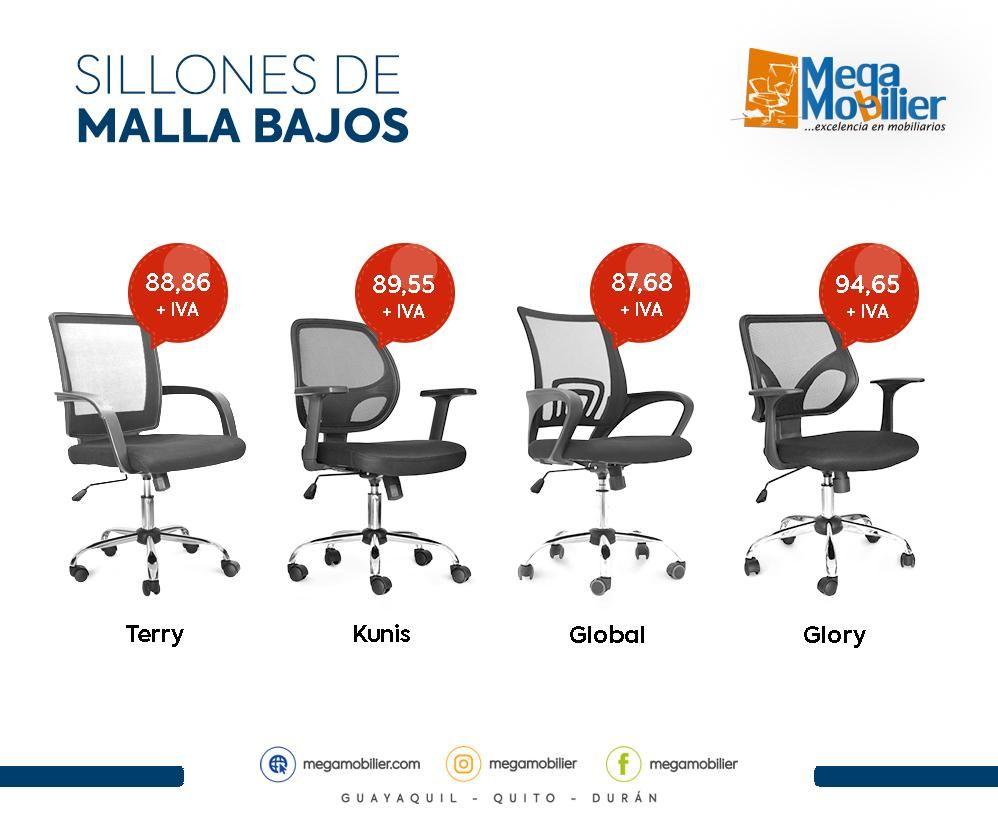 Ecuador Para En Jardín OficinaCasa Sillas Venta Muebles SUzpMV