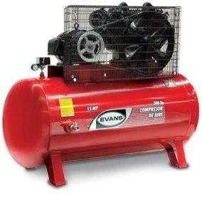 Reparacion de compresores y Herramientas electricas