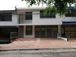 Casa En Arriendo En Ibague Cadiz Cod. ABPAI11336