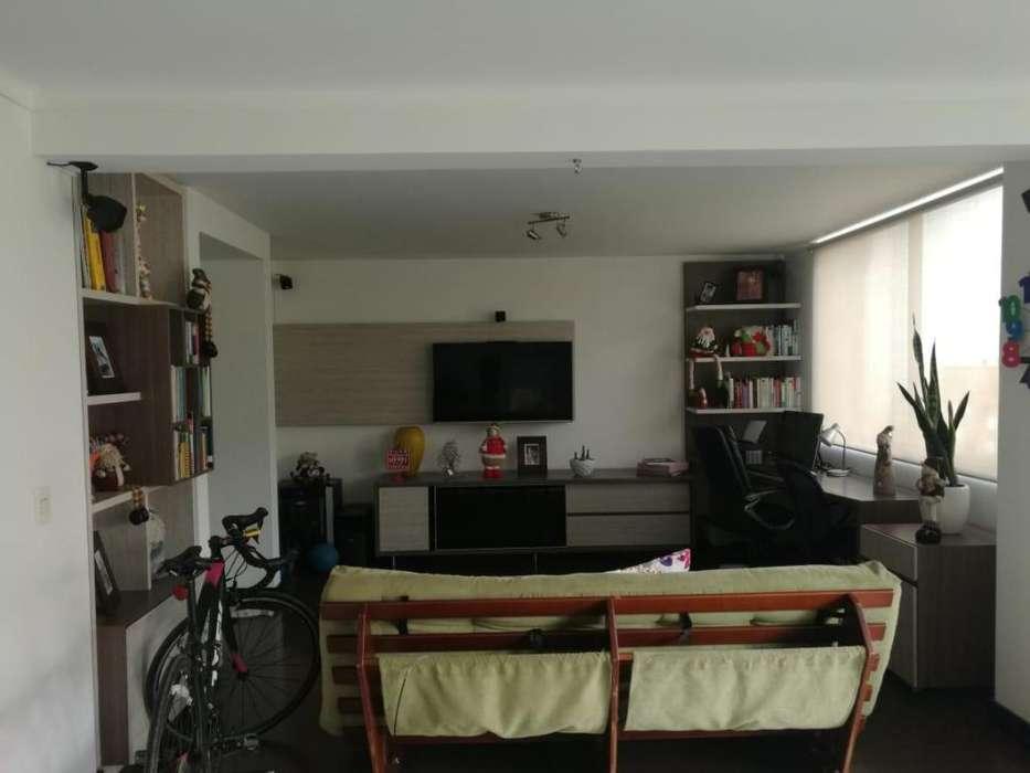 951635P Venta <strong>apartamento</strong> Poblado - wasi_1070574
