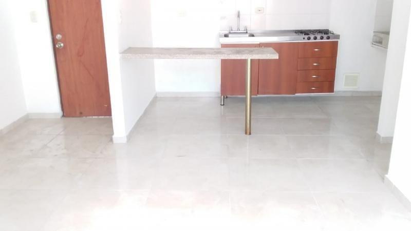 Apartamento En Arriendo En Cúcuta Portachuelo Cod. ABVVP-495