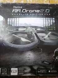 Ar. Drone 2.0
