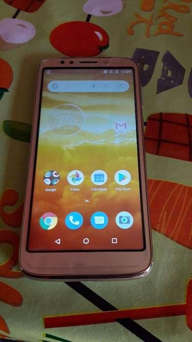 E5 Play para Wifi 1150588463