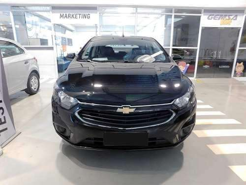 <strong>chevrolet</strong> Onix 2019 - 0 km
