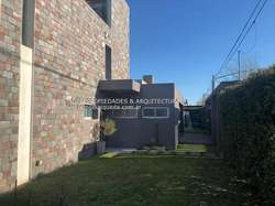 Casa en Venta, 280mts, 3 dormitorios 286104