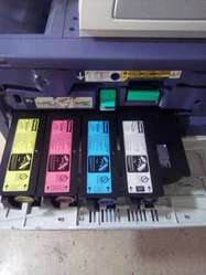 Equipo Multifuncional Toshiba 5540c