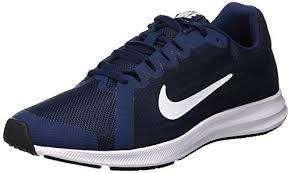 zapatillas Nike Downshifter 8 (GS) nuevas originales talla 38