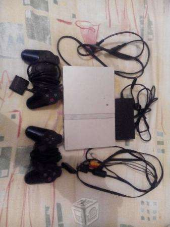 Play Station 2 SLIM
