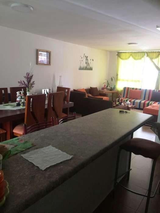 Venta, Casa Familiar, Pomasqui, Cemexpo, Maresa