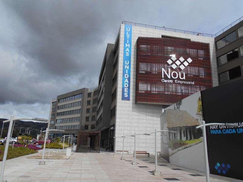 Consultorio En Arriendo En Cajica Cajica Cod. ABIRE5703