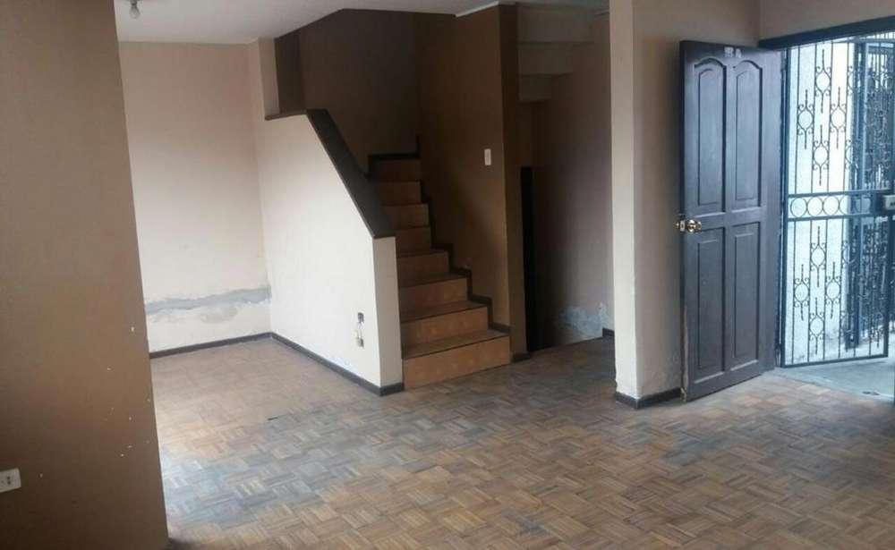 Solca, casa en venta, 3 habitaciones, 121 m2
