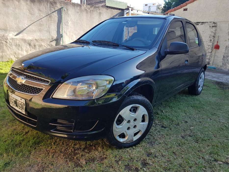 Fiat Punto  2014 - 74500 km