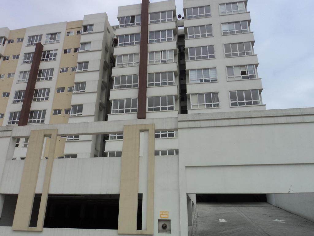Alquiler de Departamento de 2 plantas  en Ceibos Point