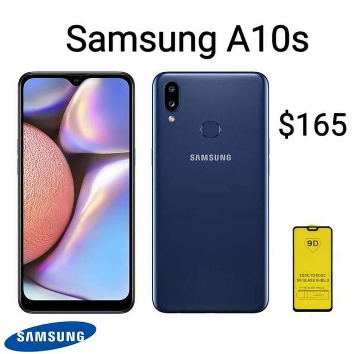 <strong>samsung</strong> A10s