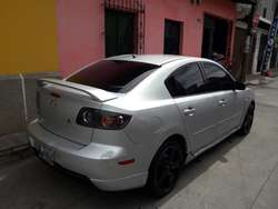 Mazda 3 Full Equipo 20000 Negociables