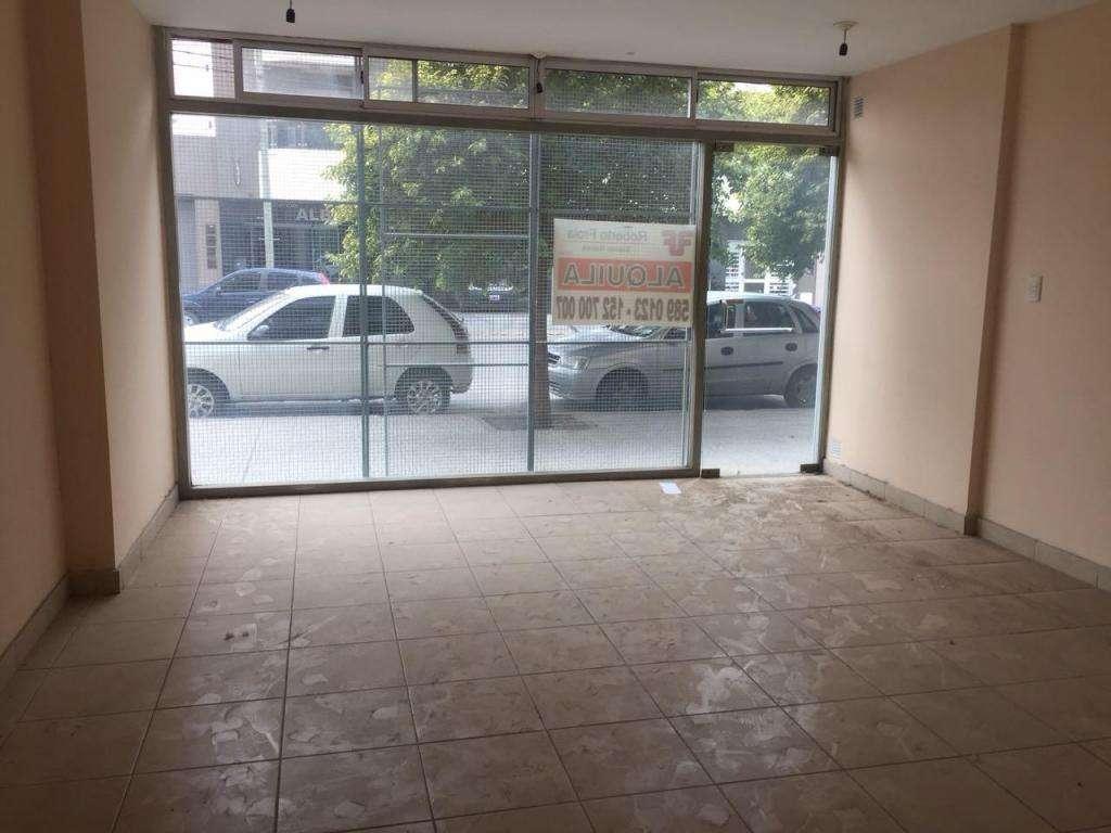 Local comercial - Alta Córdoba