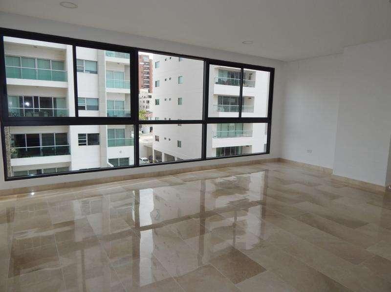Apartamento En Arriendo/venta En Barranquilla Altos De Riomar Cod. VBARE80794