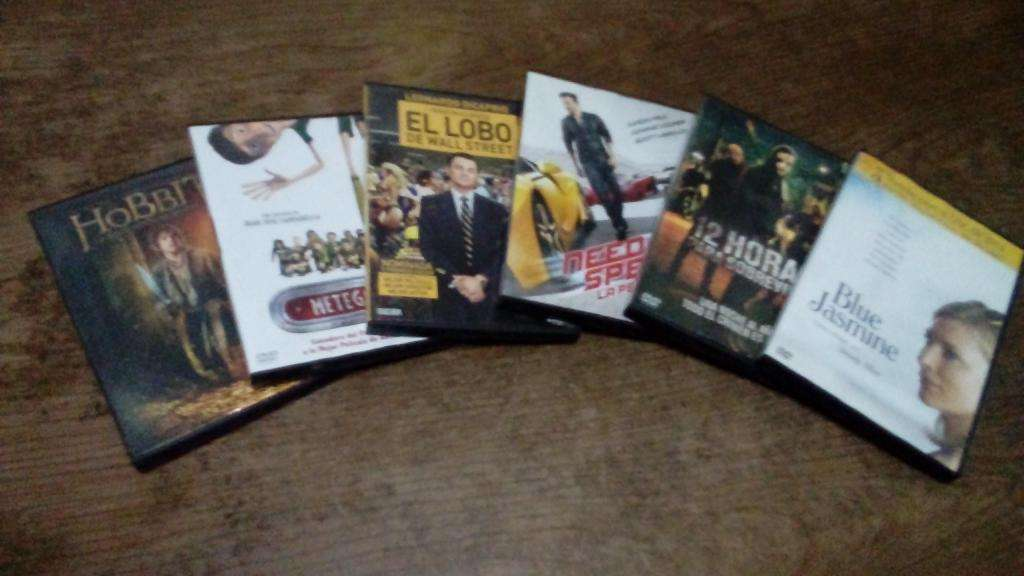 Montreal Video Club vende sus películas originales en DVD