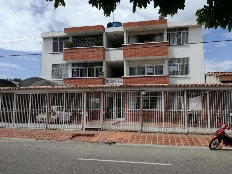 Cod. VBMAR-5700 <strong>apartamento</strong> En Venta En Cúcuta Caobos