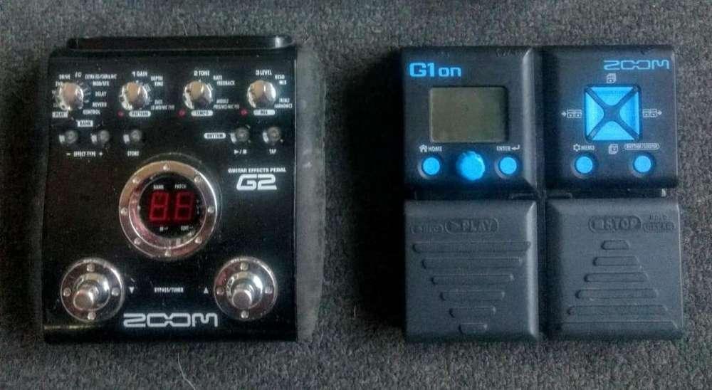 Vento todos estos Instrumentos